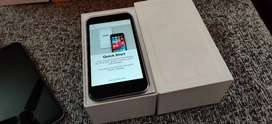 Sky mobiles. Iphone 6 128gb good condition