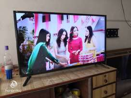 Master Series ( 32 inches ) Full hd Box packed brand new LED TV
