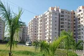 NCC Sports City Apartment in Khelgaon, Ranchi -