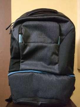 Water Resistant Acer Predator Gaming Backpack