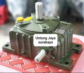 Gearbox / reducer semua type & model , hub Wa / CoD.