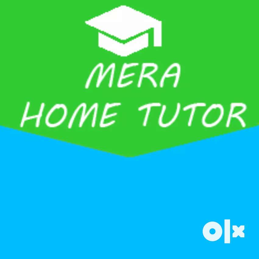 Home tuitions 0