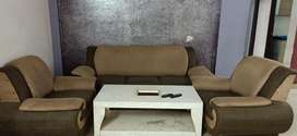 3 Bhk Fully Furnished Flat at Vaishali Near National Handloom