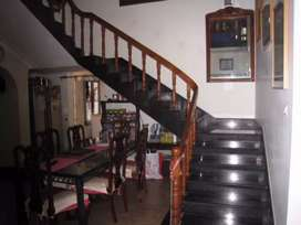 House for sale near palarivattom