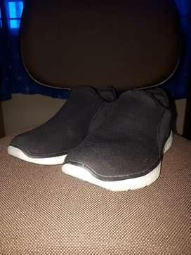 Sepatu Skecher Flex Advantage 3.0