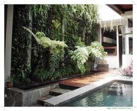 Bingung Cari Jasa Relief & Taman - Ornamen Pilar dan Dinding Pontianak