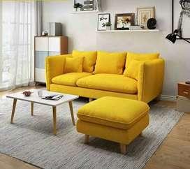 Kami Memberikan Solusi Terbaik Untuk Kebutuhan Sofa Anda,