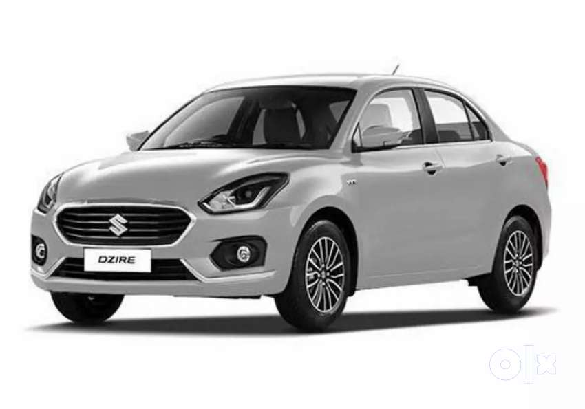 Car rental without driver in Trivandrum , Kerala 0