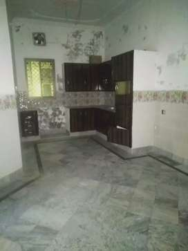 Home available for Sale Eden nawab daewo rod