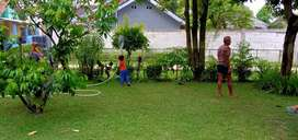 Dijual Tanah SHM 1.650 M² Di Pebayuran, Kab. Bekasi