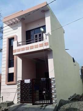 Urgent sale my house