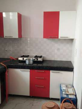 2 BHK FOR SALE ON JUST RS 16LAC