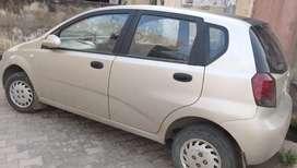 urjent sell 2009 modal Chevrolet uva