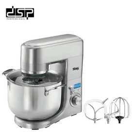 stand mixer 3 in 1 Dsp