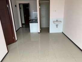 Gateway pasteur jual murah apartemen di bandung type 2 bedroom