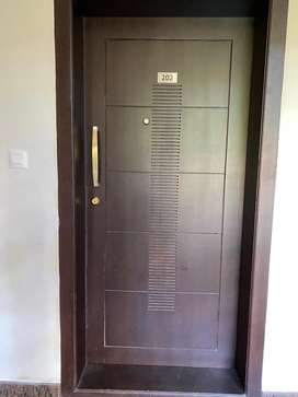 2bhk flat for rent in deralkatte 11000rent +1500maintenance=12500