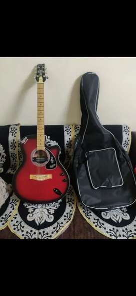 New Guitar for sell