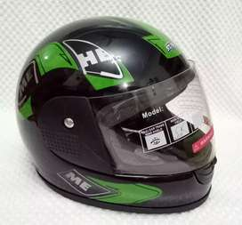 Rs.1200 fix Local quality ky achy helmet Medium size Color mil jy gy