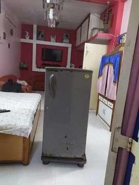 Lg Refrigerator 192ltr