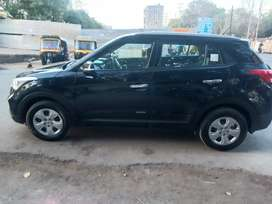 Self drive cars and with driver  available car on rent