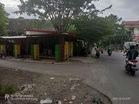 Take Over Bisnis Resto Solo Prasmanan Masakan Jawa Dekat Taman