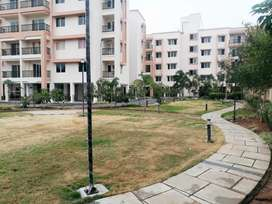 Perur Near 3 BHK 1340 Sft Flat at 49.75 Lakhs! Close to City Access