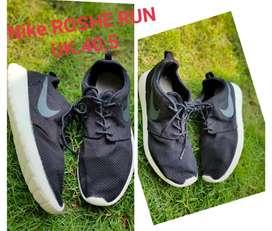 Sepatu Pria semua barang Original