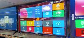 sale led tv 50 inch samsung uhd android led 2020 new model