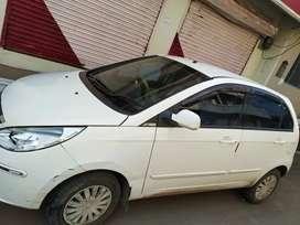 2011 model diesel good condition tata vista