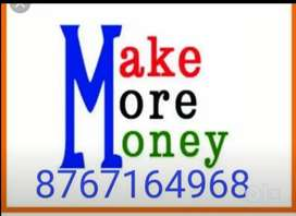 Gaurantee salary in our company