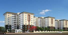 3BHK Flat for Sale in Tumkur Road