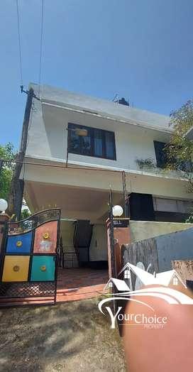 Commercial space for rent Sreekariyam