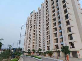 flats for rent in global arena,naigaon east