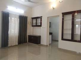 A NEW STUNNING 2BED ROOM 1000SQ FT 4CENTS HOUSE IN NADATHARA,TSR