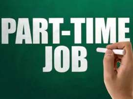 Work home based job