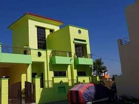 House for sell near brila school 1600 sfit plot
