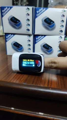 Oximeter best quality