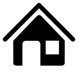 Rumah dan kos dan toko