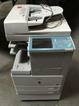 Mesin fotocopi digital harga murah buat usaha