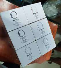 Apple Watch Series 3 42mm New Apple Harga Cantik BISA TT\KReDiT
