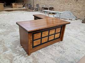 All office table & fancy table are available