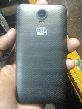 micromax 4g phone betry nhai h