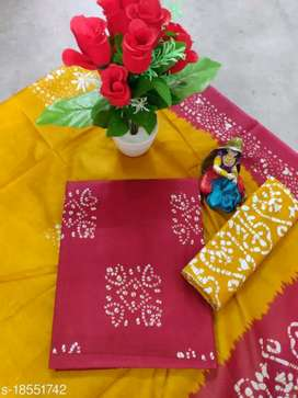 Summer special pure cotton suits
