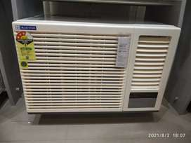Sale Purchase Old Ac And Refrigerator