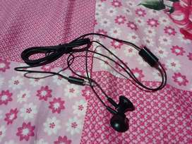 Handfree for sale