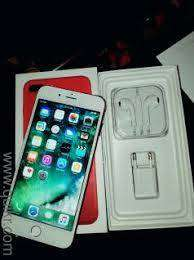 all Apple  I phone model available c.o.d in offer