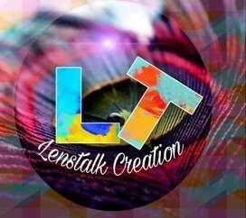 Lenstalk@123