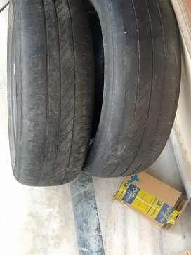 Goodyear tyre for Tata vista 175/65/R14