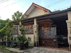 Jual Rumah Siap Huni Delanggu, Klaten