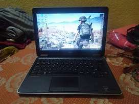 My new Dell laptop osam condition